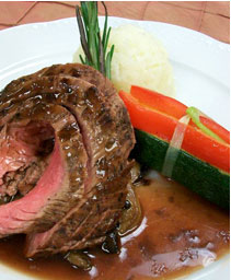 Steak sidebar - Steak_sidebar