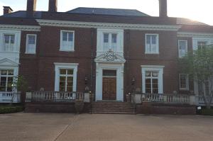 oxon4 - Oxon Hill Manor 4