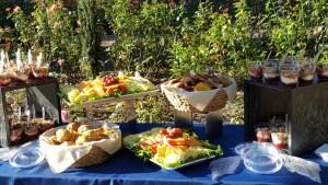 tct caterers Brookside Gardens 39 - tct-caterers-Brookside-Gardens-39