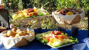 tct caterers Brookside Gardens 40 - tct-caterers-Brookside-Gardens-40