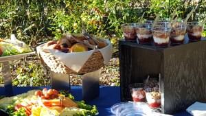 tct caterers Brookside Gardens 42 - tct-caterers-Brookside-Gardens-42
