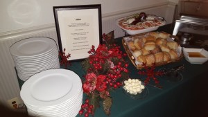 tct caterers Cabells Mill 14 - tct-caterers-Cabells-Mill-14