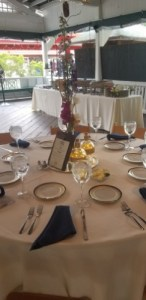 tct caterers Glen Echo 17 - tct-caterers-Glen-Echo-17