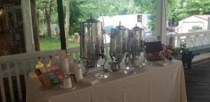 tct caterers Glen Echo 18 - tct-caterers-Glen-Echo-18