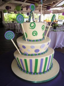 tct caterers Glen Echo 48 - tct-caterers-Glen-Echo-48