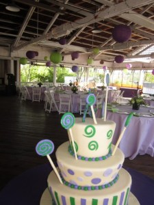 tct caterers Glen Echo 50 - tct-caterers-Glen-Echo-50