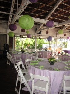 tct caterers Glen Echo 53 - tct-caterers-Glen-Echo-53