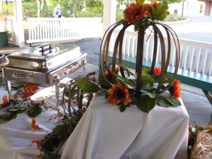tct caterers Glen Echo 8 - tct-caterers-Glen-Echo-8