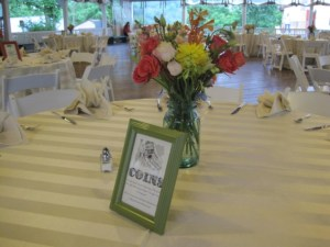 tct caterers Glen Echo 89 - tct-caterers-Glen-Echo-89