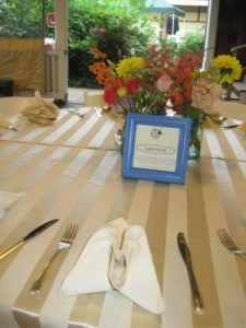 tct caterers Glen Echo 92 - tct-caterers-Glen-Echo-92