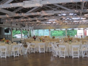 tct caterers Glen Echo 94 - tct-caterers-Glen-Echo-94