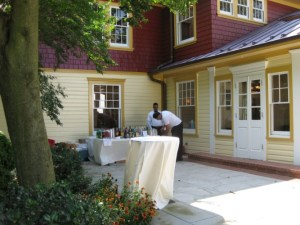 the chefs table Hendry House  - the-chefs-table-Hendry-House-