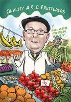 shopkeeper_caricature_cartoon_portrait