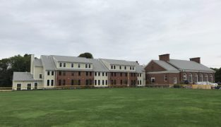 Coady-School-Residences-9.7.17-590x339