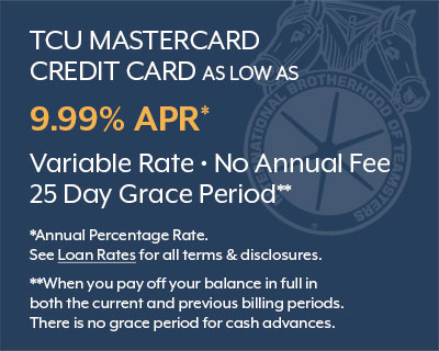 Credit Cards Teamsters Council 37 Federal Union