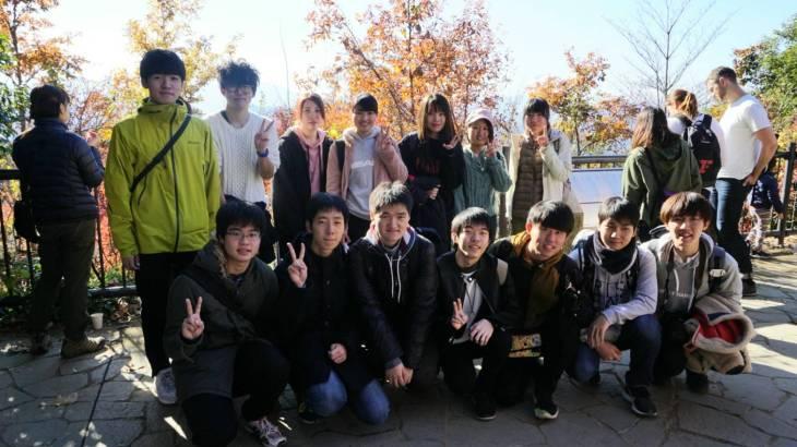 【団体紹介:ランドスケープ研究会】横浜の自然を楽しもう