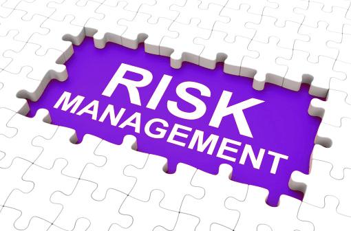 TCU Risk Management