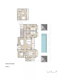 28+ [ Perfect Floor Plan This 20ft ] | 100 Perfect Floor ...