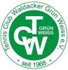 TCW Logo-seit 1968_mini