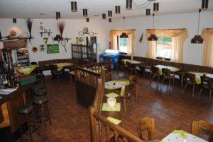 clubhaus4