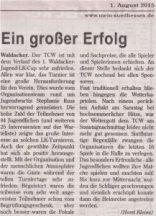 LK-Cup-Presse-mein-Südhessen-01
