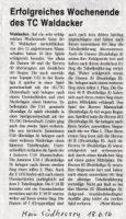4-Presse-Medenrunde-2016-Mein-Suedhessen-18.06