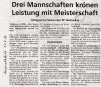 7-presse-medenrunde-2016-heimatblatt-14