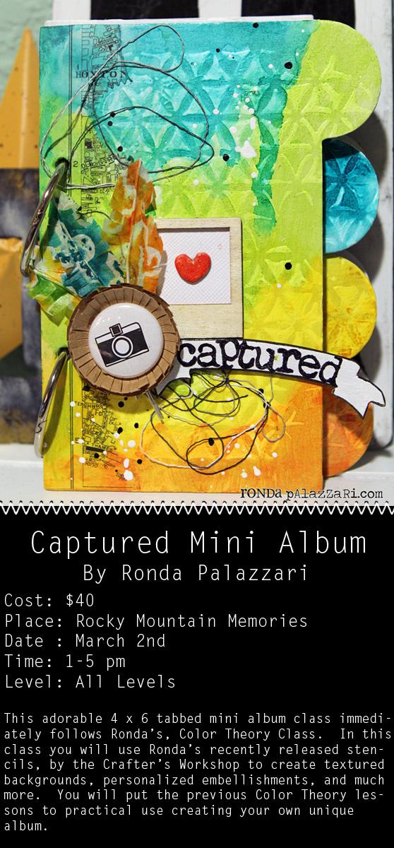 Ronda_Palazzari_Captured_Promo