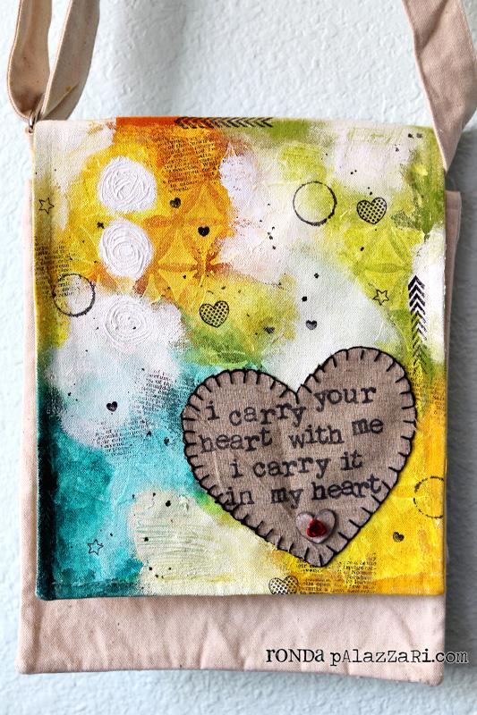 Ronda_Palazzari_I_Carry_your_Heart_Hip_Bag