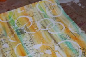 Cherish Card The Crafter's Workshop Karen Jiles (4)