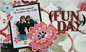 Fun-day-layout-by-Yvonne-Yam-for-The-Crafters-Workshop2