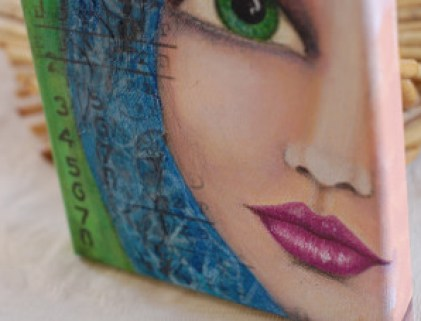 Lydell-Quin-The-Crafters-workshop-Canvas-4