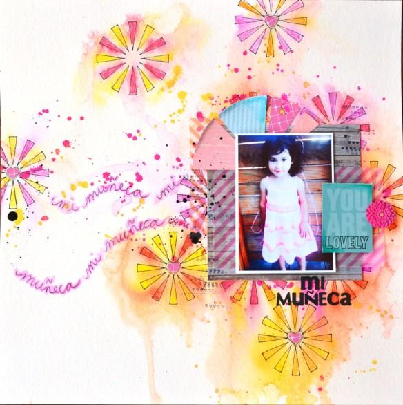 MiaeRowe_TCW_Mi Muneca (1)
