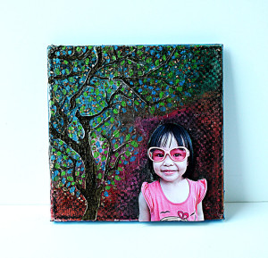 Mixed-media-canvas-by-Yvonne-Yam-for-The-Crafter's-Workshop