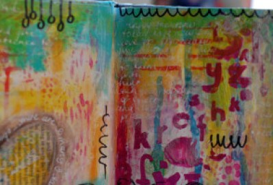 TCW-Art-Journal-spread-Lydell-Quin-5