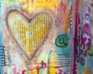TCW-Art-Journal-spread-Lydell-Quin-7