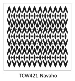 TCW421Navaho