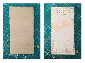 Creating-a-cardboard-base-card-for-The-Crafter's-Workshop-by-Yvonne-Yam-collage1