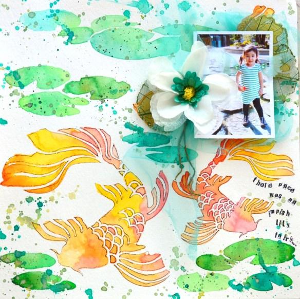 Miae Rowe_TCW_Lily Fairy (3)