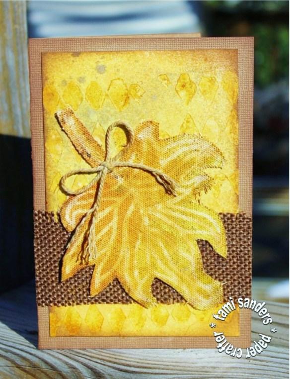 tcw autumn card - wm