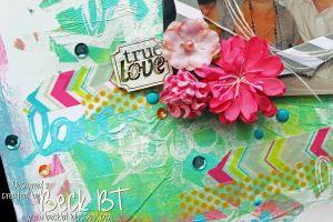 love detail 1
