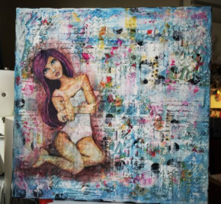 TCW-Art-Canvas-Lydell-Quin-