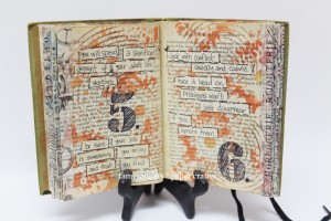 tcw - drews altered book - 5 and 6 wm