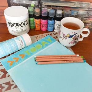 Chalkboard-art-by-Yvonne-Yam-for-The-Crafter's-Workshop