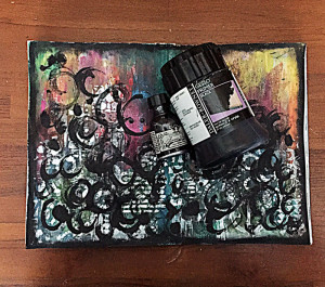 travel-journal-page-by-Yvonne-Yam-for-The-Crafter's-Workshop