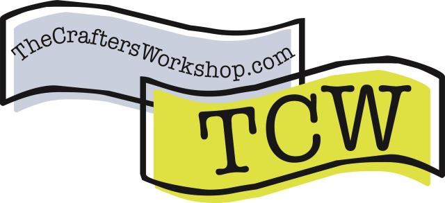 TCW_logo_12inches_hi_res.jpg