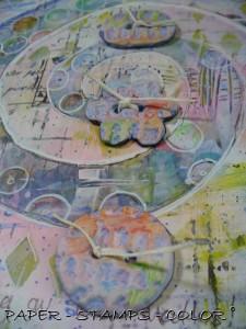Art Journal Artofthe5th week12 makingyourmark focus (10)