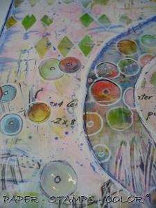 Art Journal Artofthe5th week12 makingyourmark focus (13)