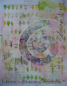 Art Journal Artofthe5th week12 makingyourmark focus (4)