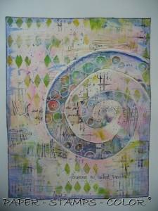 Art Journal Artofthe5th week12 makingyourmark focus (7)